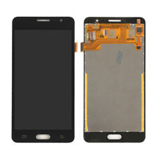 LCD Touch Screen Digitizer Assembly Replacement For Samsung Galaxy On5 G550T USA