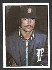 1976 SSPC NRMT Set Break #353 John Hiller, Detroit Tigers, Ready To Grade!