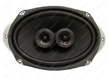 1967-1973 Mercury Cougar Dash Speaker Exact Fit Replacement For Stereo Radio AC