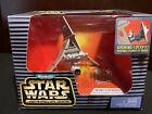 Star Wars Micro Machines Action Fleet  T-16 Skyhopper Galoob