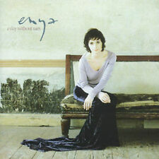 A Day Without Rain - Enya CD Sealed ! New !