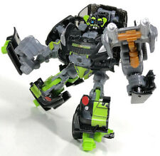 Transformers Dark of the Moon SKIDS Complete Deluxe Dotm
