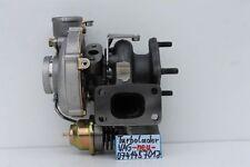 Turbolader Audi A6 Volvo V40 V70 850 074145701J  NEUTEIL 2.5 TDI