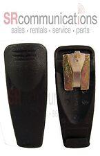 Belt Clip for Motorola PR860 MTX850 MTX950 MTX9250 MTX9250 HT750 HT1250 HT1550