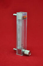 LZB-2/LZB-2F(corrosion resistant) glass rotameter air/water flowmeter for hose