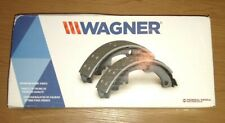 Wagner Parking Brake shoes  Z870 Audi Q7 ect.