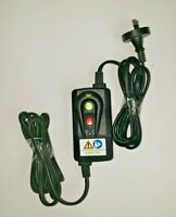 Xbox original Power RCD cable X800921-100
