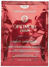 Optimum Care Salon Collection Deep Conditioning Masque - 51.7ml