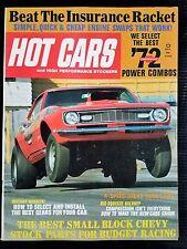 R107 #pha.011286 Photo MERCEDES-BENZ 350 SL 1971-1980 Car Auto