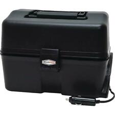 Lunch Box Stove 12v Portable Car Truck Hot Food Warmer Electric Microwave Oven