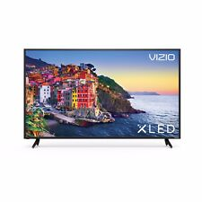 "VIZIO 65"" Class 4K (2160P) Smart XLED Home Theater Display (E65-E1) TV"