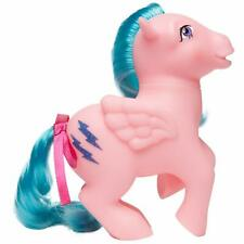 *NEW* MY LITTLE PONY FIREFLY 35TH ANNIVERSARY UNICORN AND PEGASUS COLLECTION