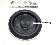 VW GOLF MK3 Floor Pan Chassis Bung Plug Grommet 40mm 8v 16v GTI VR6 Genuine VW
