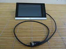 TANDBERG TTC5-07 like Cisco CTS-CTRL-DV8 8-in without Cradle and Headset!