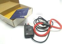 AEMC Model 3000-24-2-1 Current Probe Ampflex Series CAT#2113.05
