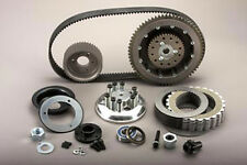"BDL 8mm 1 5/8"" Belt Drive 1990-06 Harley-Davidson Softail EVO Electric Start"