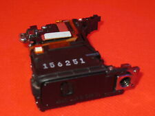 Genuine Canon PowerShot G9 X g9x  Battery cover Holder + Contact Assembly