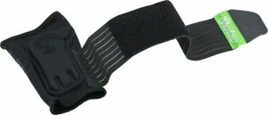 Shadow Revive Wrist Support Left Hand One Size