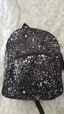 Tikiboo Cosmic Backpack