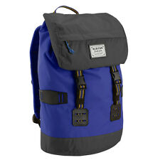 Burton Tinder Pack 25 L Retro Rucksack true blue honeycomb