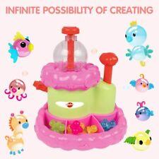 Balloon bubbles party  Kids Craft Toys for Girls DIY Art & Craft Kits VATOS