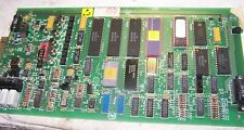 Fisher Rosemount Configurable Controller Board Cl7001X1-A10 Fisher 48A6602X042