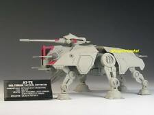 F-TOYS STAR WARS VEHICLE AT-TE All Terrain Tactical Enforcer 1:144 MODEL SW_2.5