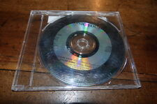 SONIC YOUTH - CD collector 2 titres / 2 track promo CD !! SUGAR KANE !!! FRANCE