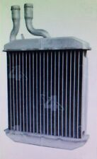 Ready-Aire Heater Core 39-8213, Chevy Astro GMC Safari 85-95