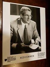Red Corner - two original press photos - Richard Gere