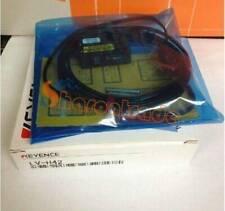 NEW IN BOX Keyence LV-H42 Laser Sensor