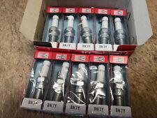 Champion BN7Y spark plugs x 10 ( ten )