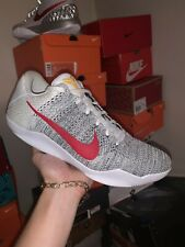 Kobe 11 ID sz 11.5 READ DESCRIPTION
