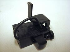 Milwaukee #23-66-1375 New Genuine Switch for Angle Drill 0375-1 0379-1 0380-1
