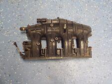 Audi A4 B7 05.5 - 08 Intake Manifold - 06F 133 201 N