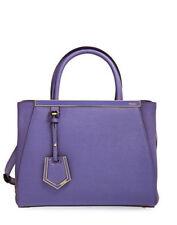 Fendi Bag Women