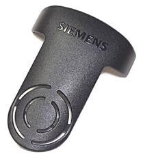 Siemens Gigaset 3000 comfort classic Gürtelclip gebraucht Top!!