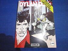 DYLAN DOG n 45 - Collezione - Sergio Bonelli Editore -  COMPRO FUMETTI SHOP
