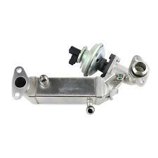 11717800653 EGR VALVE & Gas Cooler FOR BMW 1 3 5 SERIES E90 E91 E92 E60 E61