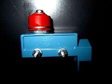 Honeywell BZE6-7RNT Limit Switch/ Micro Switch