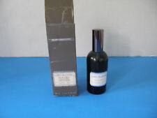Grey Flannel by Geoffrey Beene 2 oz Eau De Toilette Spray for Men