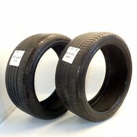 Part Worn Tyres Pair 225 40 18 5Mm (Ref.1298-DE)