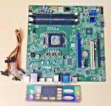 Dell OptiPlex 9020 MT 1150/Socket H3 DDR3 Motherboard 0PC5F7 / 0N4YC8 W/ I/O