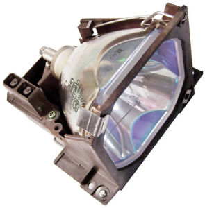 Epson EMP-9100 Projector Lamp-Bulb Assy ELPLP11