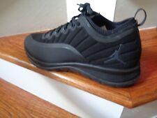 Nike Air Jordan Prime Men's Basketball Shoes, 881463 002 Size 9.5 NEW