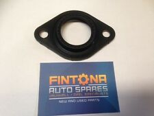 Astra Corsa Meriva Y17DT Z17DTH Upper Injector Cover Seal Gasket / 97305715