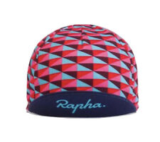 Rapha Super Cross Cap - New W Tag - One Size