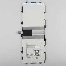New T4500E Battery For Samsung Galaxy Tab 3 10.1 GT-P5210 P5200 P5220 P5213