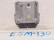 OEM FORD ECM PCM ENGINE CONTROL MODULE NEW EXPLORER TAURUS 3.5 DA8Z-12A650-AANP