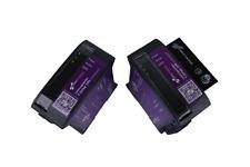 Chiemtronic T-Drive 1Ph 1000 Thyristorsteller Leistungssteller Wechselstrom